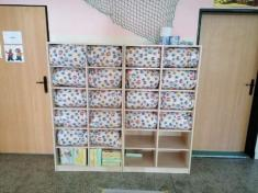 Otvorenie novej triedy v našej Materskej škôlke